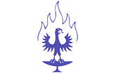 Logo der Phönix-Apotheke