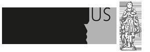 Logo der Wendalinus-Apotheke