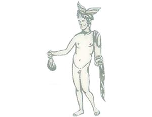 Logo der Pachtener-Apotheke