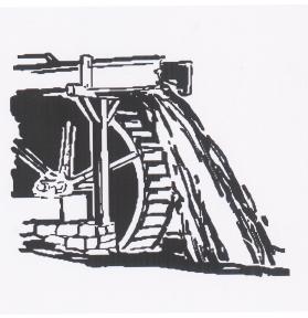 Logo der Mühlbach-Apotheke