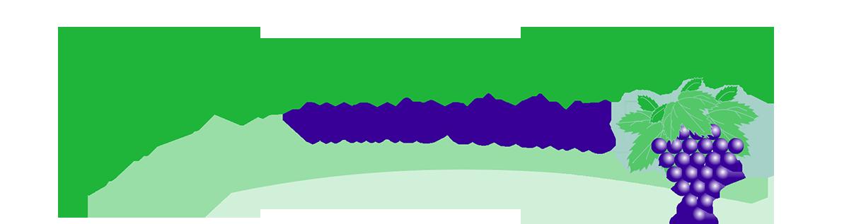 Logo der Kurpfalz-Apotheke