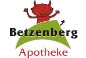 Logo der Betzenberg-Apotheke