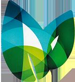 Logo der Holzland Apotheke