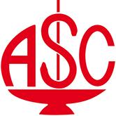 Logo der Apotheke im Schönau-Center