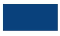 Logo der Schloß-Apotheke