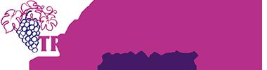 Logo der Trauben-Apotheke Rauenberg