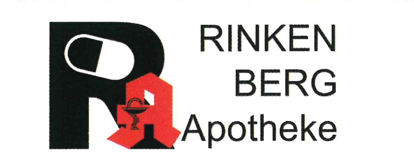 Logo der Rinkenberg-Apotheke