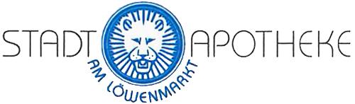 Logo der Stadt-Apotheke Weilimdorf