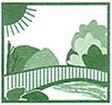 Logo der Park-Apotheke