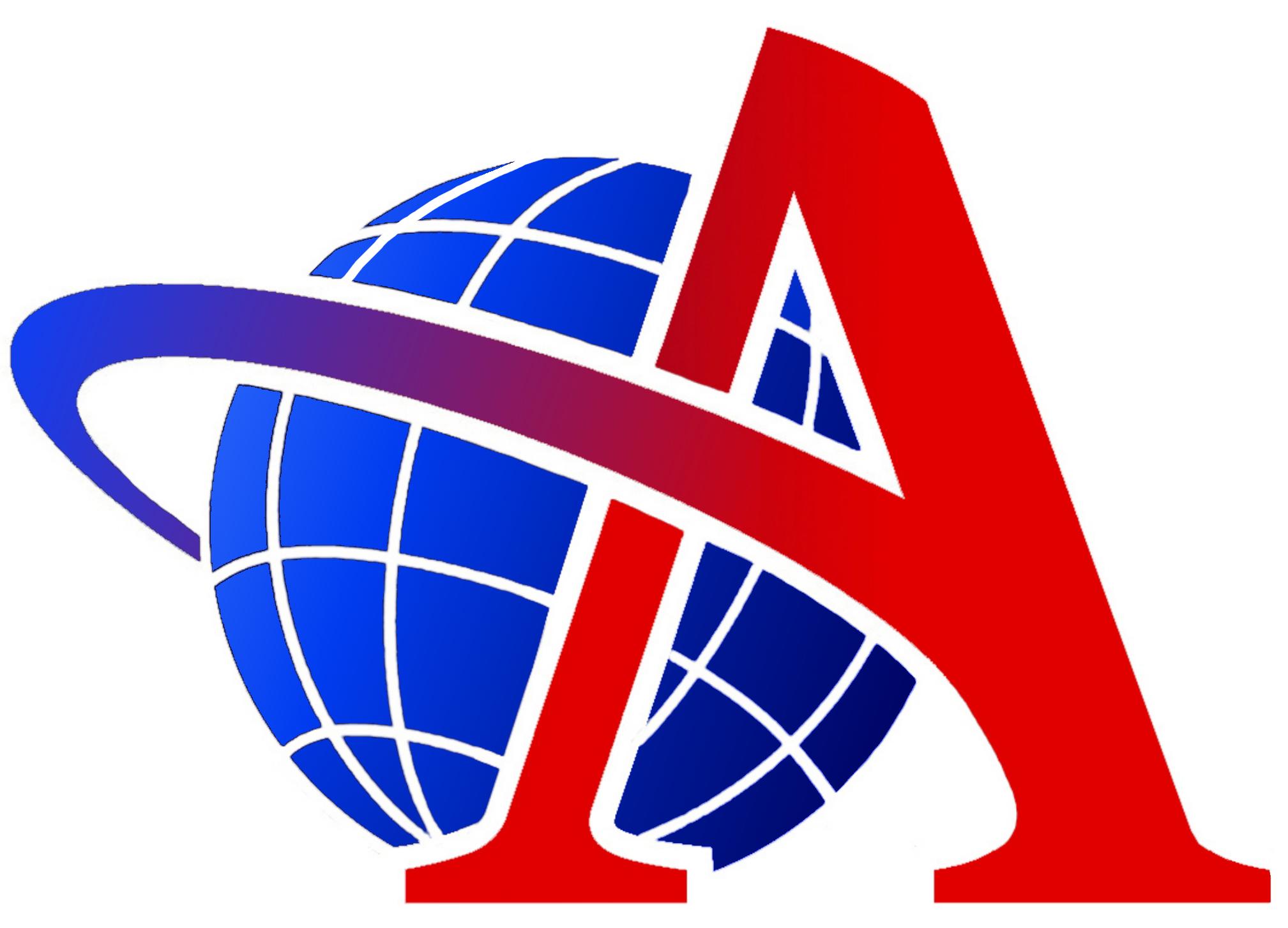Logo der Atlas-Apotheke Böblingen