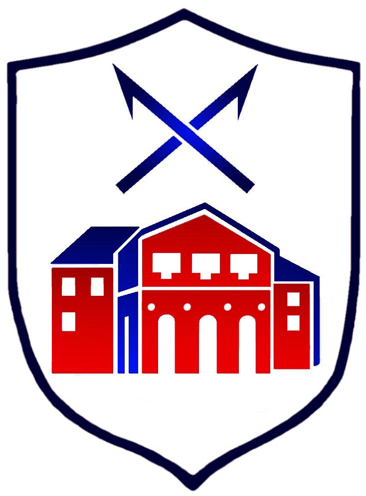 Logo der Graf-Eberhard-Apotheke Grafenau