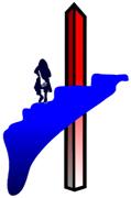 Logo der Stadt-Apotheke Weil der Stadt