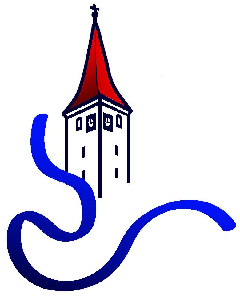 Logo der Würmtal-Apotheke Merklingen