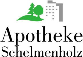 Logo der Apotheke Schelmenholz