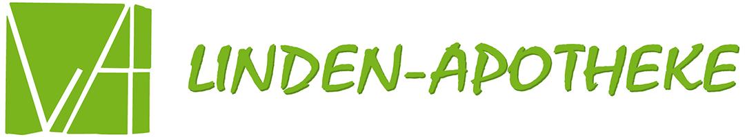 Logo der Linden-Apotheke, Ghazalah Apotheken OHG