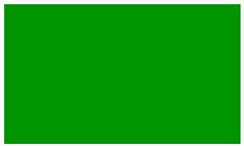 Logo der Apotheke Wildberg