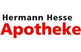 Logo der Hermann-Hesse-Apotheke Ebhausen