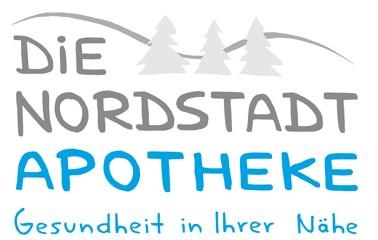 Logo der Nordstadt-Apotheke