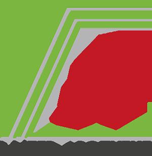 Logo der Laizer Apotheke