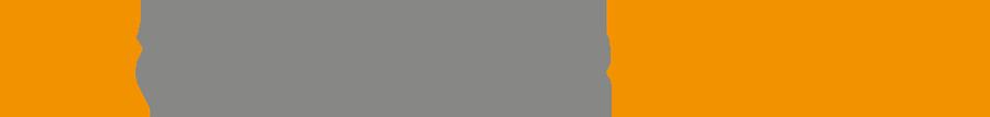 Logo der Apotheke Uhingen