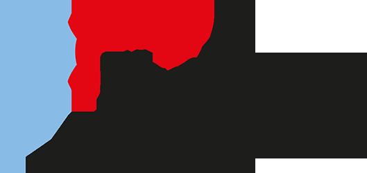 Logo der Eberhard-Apotheke