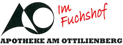 Logo der Apotheke am Ottilienberg Schorndorf