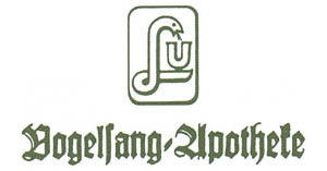 Logo der Vogelsang-Apotheke