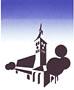 Logo der Kloster-Apotheke Denkendorf