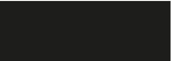 Logo der Lärchen-Apotheke
