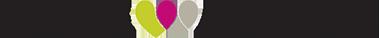 Logo der Mörike-Apotheke Bissingen
