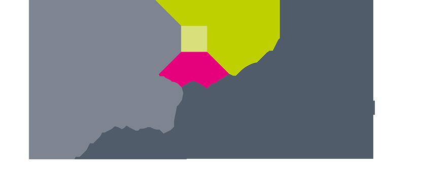 Logo der Schiller-Apotheke Bietigheim