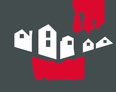 Logo der Mainhardter Wald-Apotheke