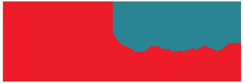 Logo der Kreuzberg-Apotheke