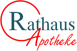 Logo der Rathaus-Apotheke Illingen