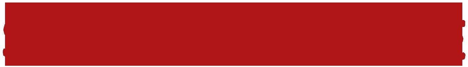 Logo der Sofien-Apotheke Karlsruhe
