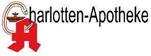 Logo der Charlotten-Apotheke