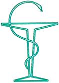Logo der Linden-Apotheke Hochstadt