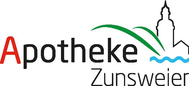Logo der Apotheke Zunsweier