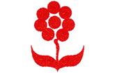 Logo der Flora-Apotheke Müllheim