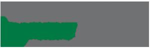 Logo der Bergsee-Apotheke Bad Säckingen