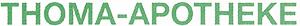 Logo der Thoma-Apotheke