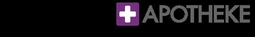 Logo der Ambigon Apotheke