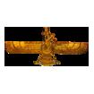 Logo der Domos Apotheke Suma e. K.