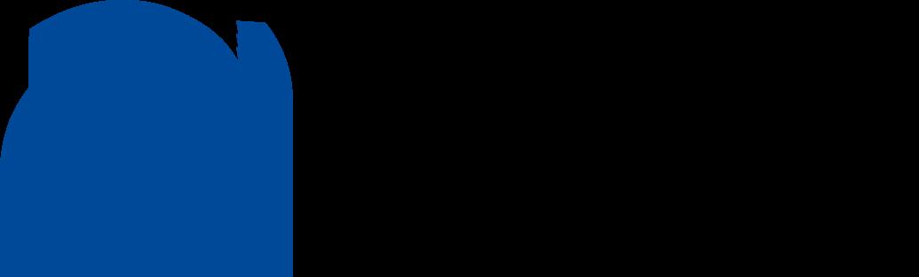 Logo der RONDELL APOTHEKE