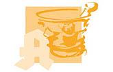 Logo der SUDERMANN-APOTHEKE
