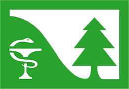 Logo der Gleissental-Apotheke