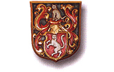 Logo der Kazmaier-Apotheke