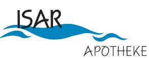 Logo der Isar-Apotheke