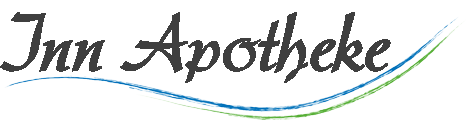 Logo der Inn Apotheke