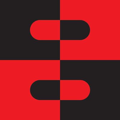 Logo der Ruperti-Apotheke